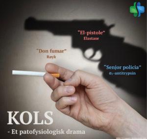 Patofysiologisk drama.001