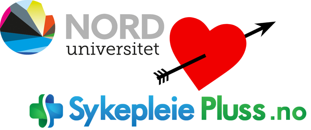 nord_heart_spp
