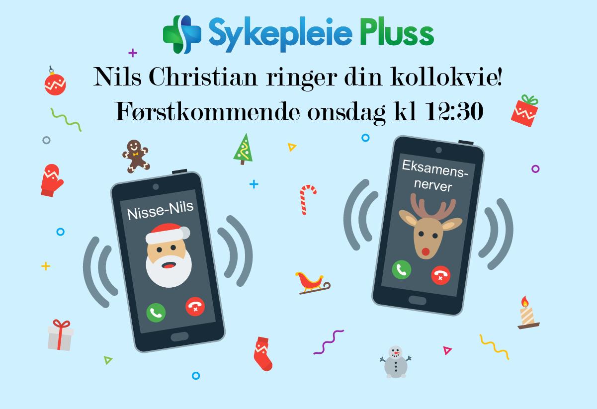 nils-ringer